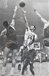 BOB COUSY SIGNED 11x14 PHOTO