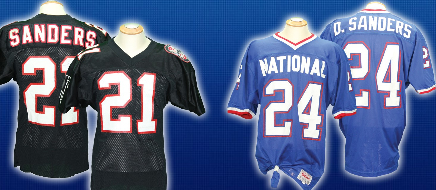 best sports memorabilia to auction